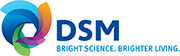 DSM Bright Science Brighter Living